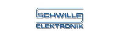 Logo Schwille Nemecko
