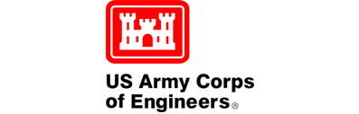 Logo US Army