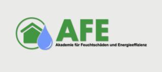 Akadémia AFE Viedeň