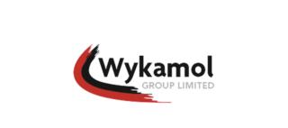 Hydroizolačné materiály Wykamol
