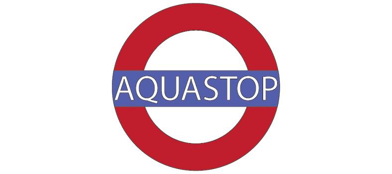 Logo Aquastop