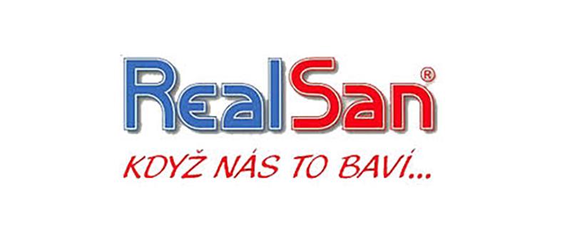 Sanačná firma RealSan