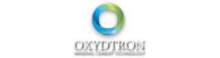 Sanačná nanotechnológia Oxydtron