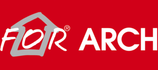 Veľtrh For Arch Praha 2015
