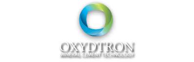 Logo Oxydtron