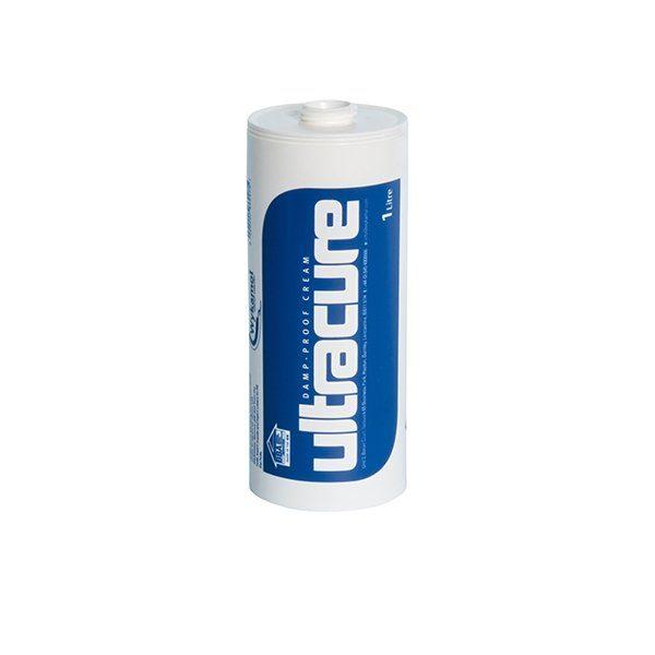 Ultracure Ultra liter