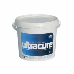 Ultracure vedro